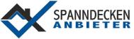 Spanndecken-24.de Logo